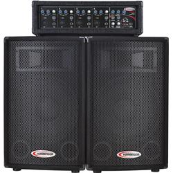 Rental Prices 24 Hour Party Pa Speaker Rental 801 662
